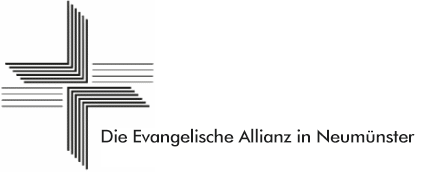 Evangelische Allianz Neumünster